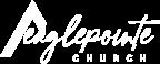 Eaglepointe Church